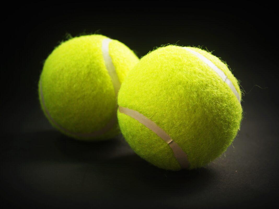 padel-balls